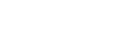 Novocuadro Art Company