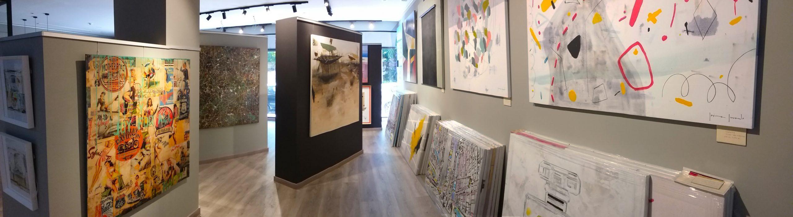 Novocuadro Art Company